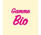 Gamme BIO