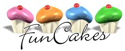 Funcakes_klein.jpg