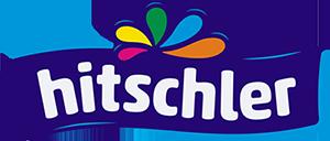 clientlogo-hitschlerneu1-1024x1024-1-68e