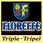floreffe-triple-logo.png