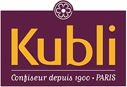 identity-refonte-kubli-1-fd7d61bc.jpg
