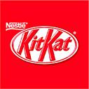 kitkat-73-logo-c854e243.jpg