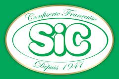 logo-2-3fca5cbb.jpg