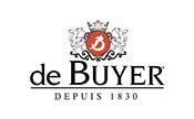 logo-deBuyer.jpg
