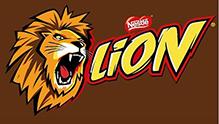 logo-lion-9f6357e7.jpg