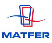 logo-matfer-redim.jpg