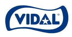 logo_vidal.jpg