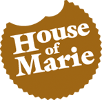 logohouseofmarie.png