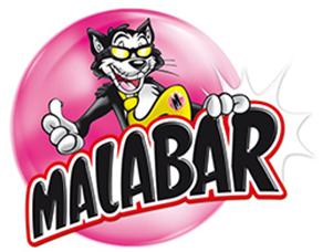 malabarlogo-9c030048.jpg