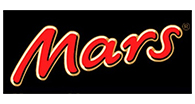 mars-logo-978c5243.jpg