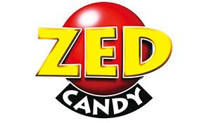 zed-logo-b7ad5cfa.jpg