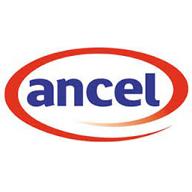 ancel