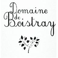 Domaine de Boistray