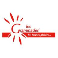 Les Graminades