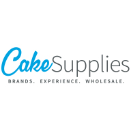 CakeSupplies