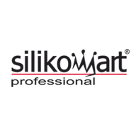 Silikomart Professional