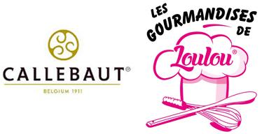 Les gourmandises de loulou_Callebaut